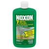 Noxon Metal Polish, 12 oz.