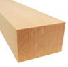 "Bud Nosen Balsa Wood Block, 2"" x 3"" x 12"", 1/pkg."