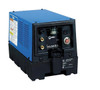 Miller Coolmate 3 Coolant Systems