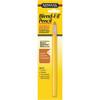 Minwax Blend-Fil Pencil #5