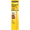 Minwax Blend-Fil Pencil #6