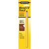 Minwax Blend-Fil Pencil #7