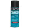 Minwax Polycrylic Water-based Finish, Gloss, 11.5 oz. Spray