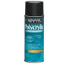 Minwax Polycrylic Water-based Finish, Semi-Gloss, 11.5 oz. Spray