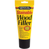 Minwax Stainable Wood Filler, 6 oz.