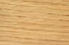 Minwax Wood Finish Wood Stain, Natural, Qt.