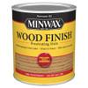 Minwax Wood Finish Wood Stain, Golden Oak, Qt.