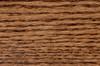 Minwax Wood Finish Wood Stain, Red Oak, Qt.
