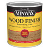 Minwax Wood Finish Wood Stain, Puritan Pine, Qt.