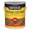 Minwax Wood Finish Wood Stain, Special Walnut, Gal.