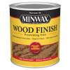 Minwax Wood Finish Wood Stain, Special Walnut, Qt.