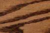 Minwax Wood Finish Wood Stain, Red Mahogany, Qt.