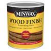 Minwax Wood Finish Wood Stain, Early American, Qt.