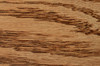 Minwax Wood Finish Wood Stain, English Chestnut, Qt.