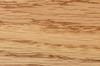 Minwax Wood Finish Wood Stain, Cherry, Gal.