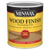 Minwax Wood Finish Wood Stain, Fruitwood, Qt.