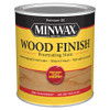 Minwax Wood Finish Wood Stain, Golden Pecan, Qt.