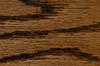 Minwax Wood Finish Wood Stain, Dark Walnut, Gal.