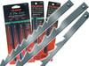 "Olson Regular Tooth Pin End Scroll Saw Blades, 5"", 20 TPI, 144/Pkg."