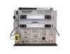 Power Technology Optics, Sensors & Security Systems