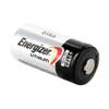 Engergizer 123 Lithium Photo Battery, 3V
