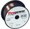 "Firepower MIG Welding Wire Premium AWS Class ER 70S-6 Solid,.030"", 2 lbs."