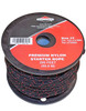 Briggs & Stratton Starter Rope #4 250 Ft.