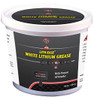 AGS White Lithium Grease, 16 oz.
