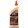 Elmer's Carpenter's Wood Glue Max, 16 oz.
