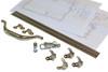 KBBI Company Metalworking Junior Tool Box Project, 24 Kits