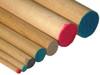 """Cincinnati Dowel Birch Dowel Rod, 3/8"""" x 48""""L"""