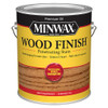 Minwax Wood Finish Wood Stain, Gunstock, Gal.