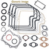 Briggs & Stratton Gasket, Engine Set, 97322
