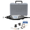 Dremel 3000 Variable Speed Rotary Tool Kit, 28-Piece