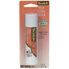 3M Scotch Mega Glue Stick, 1.41 oz.