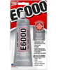 Goop E6000 Series Industrial Adhesive, 3.7 oz.