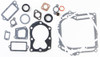 Briggs & Stratton Gasket, Engine Set, 3-3.55 HP Vertical