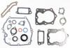 Briggs & Stratton Gasket, Engine Set, 126L02 & 126M02