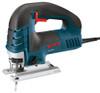 Bosch VS Jig Saw, Top Handle 7 Amp
