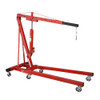 Bendpak Folding Shop Crane