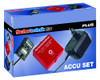 Fischertechnik Accu Set NiMH Battery & Charging Unit