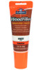 Elmer's Carpenter's Interior Wood Filler Tube, White
