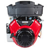 Briggs & Stratton Vanguard V-Twin OHV Engine Kit
