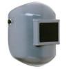 Fibre-Metal Superglas Welding Helmet