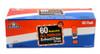 Elmer's All Purpose School Glue Sticks, Qty. 60
