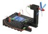 Fischertechnik Robotics Advanced (TXT)