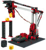 Fischertechnik Robotics in Industry