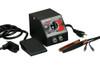 American Beauty Micro Capacity Tweezer-Style Resistance Soldering System