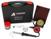American Beauty Professional Soldering Kit 50W
