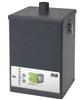 BOFA PrintPRO 3 Fume Extractor